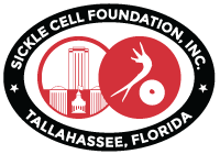 Sickle Cell Foundation, Inc.