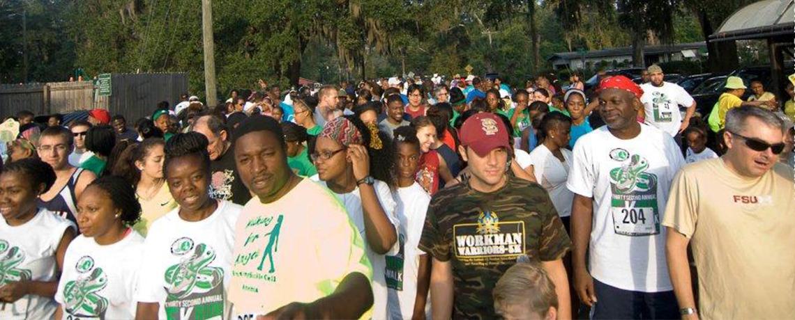 slider-5krunwalk-fundraising