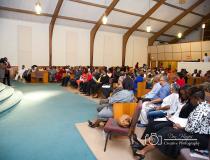2015 Sickle Cell-A-Bration Benefit Concert