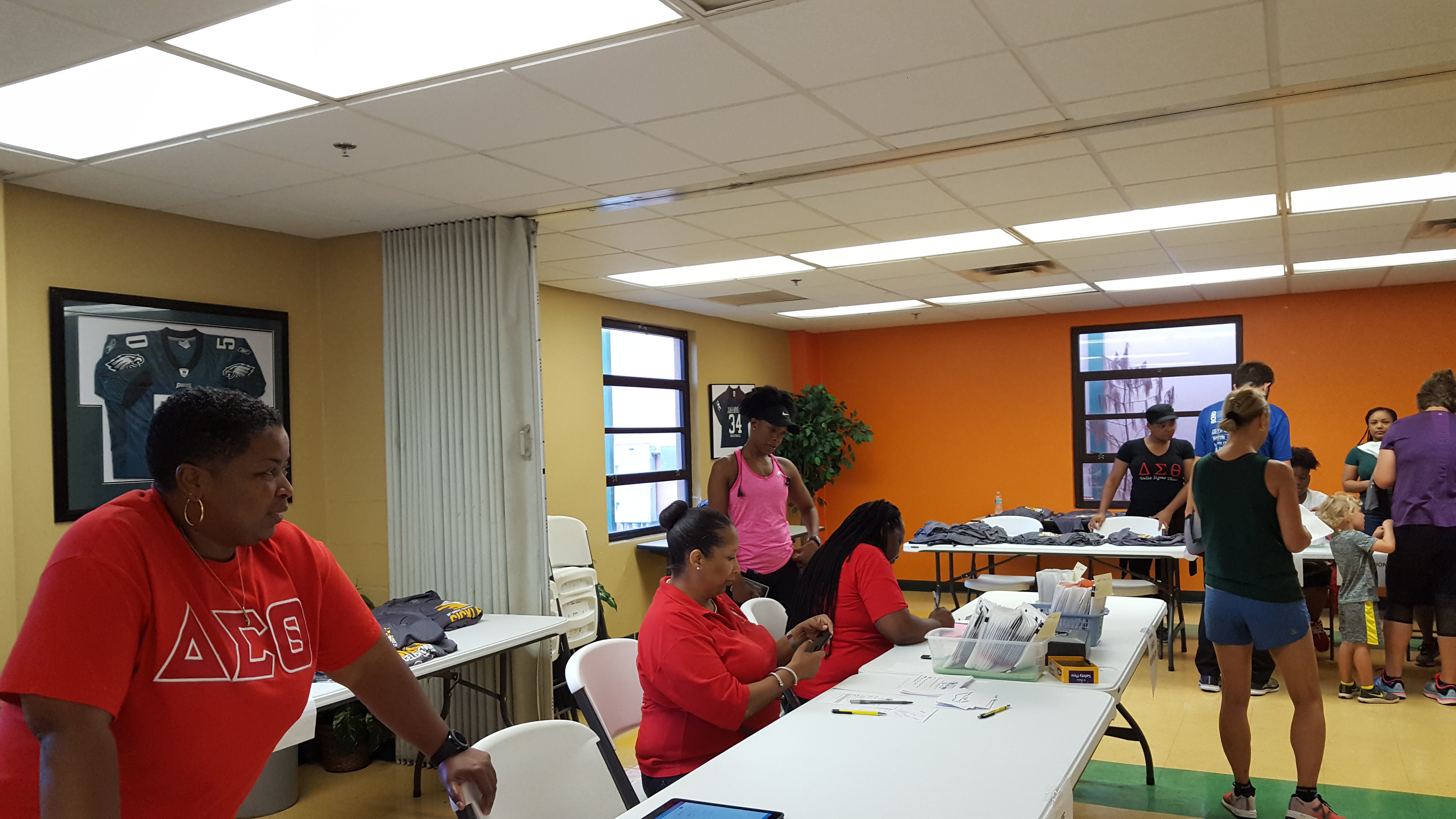 Sickle Cell Awareness Sickle Cell Foundation Inc